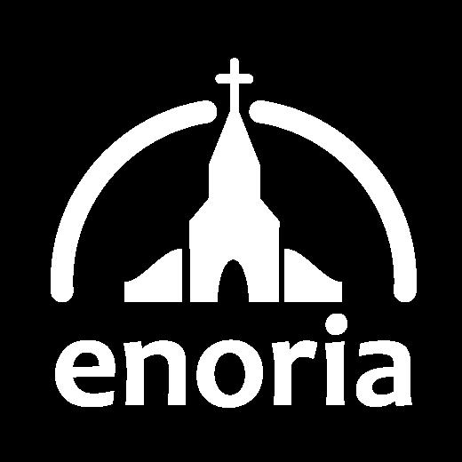 Enoria